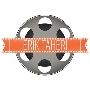 Profile picture for Erik Taheri