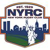 NYRC High School Program