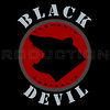 Black Devil Productions