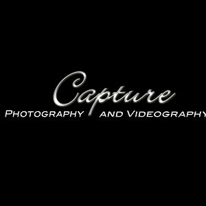 Profile picture for Capture Photo and Video