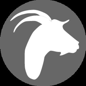 Profile picture for Goat Tree Labs