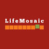 LifeMosaic