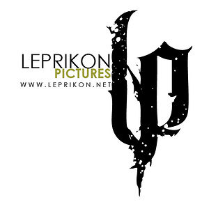 Profile picture for leprikon