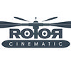 Rotor Cinematic