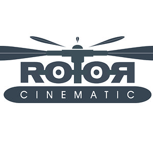 Profile picture for Rotor Cinematic