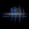PIRKE PRODUCTIONS