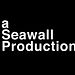Seawall Productions