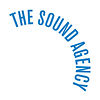 The Sound Agency