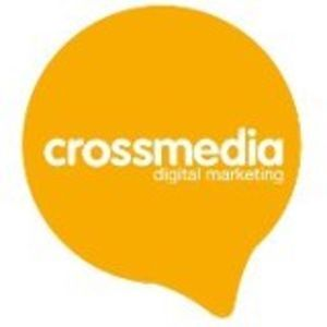 Profile picture for Crossmedia Interactive