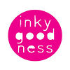 Inkygoodness