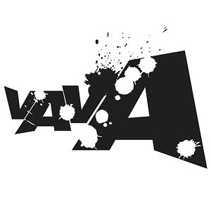 Profile picture for VaVa Records