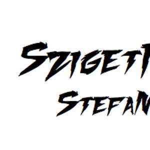 Profile picture for Stefan Szigeti