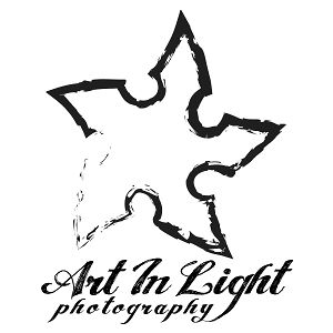 Profile picture for Art In Light - Photography