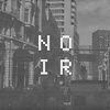 Noir Collective