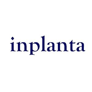 Profile picture for inplanta