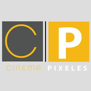 Profile picture for Cinema Pixeles