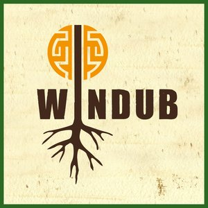 Profile picture for Windub Reggae