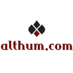 Profile picture for althum.com