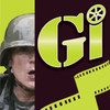 GI Film Festival