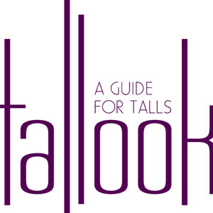 Profile picture for tallook