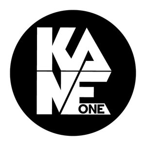Profile picture for Kane One