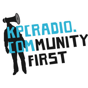 Profile picture for KPCRadio