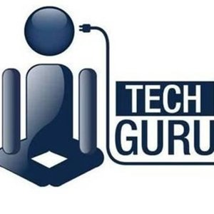 Profile picture for TechGuru