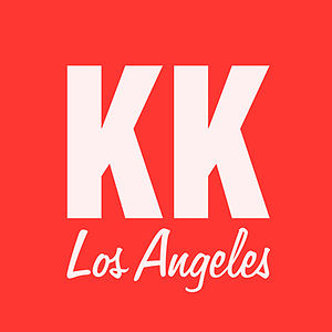 Profile picture for KK Los Angeles