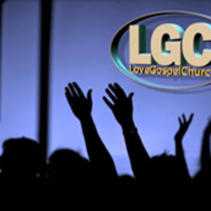 Profile picture for Love Gospel Church
