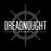 Dreadnought Cinema