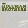 The Hoffman Brothers