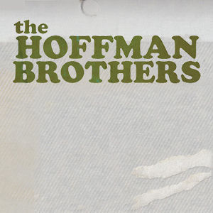 Profile picture for The Hoffman Brothers