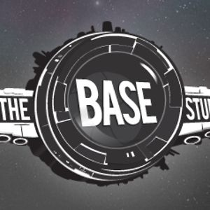 Profile picture for The Base Studio