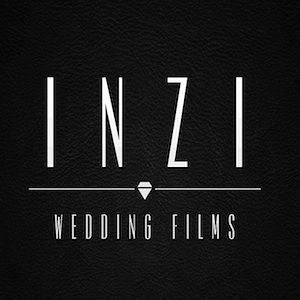 Profile picture for Inzi Productions