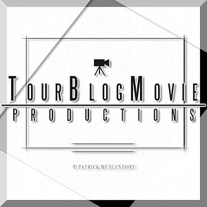 Profile picture for TourBlogMovies