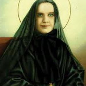 Profile picture for St. Frances Cabrini-Houston