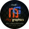 myGraphics