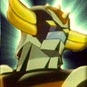 Profile picture for FabrigrendizeR