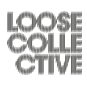 Profile picture for Loose Collective