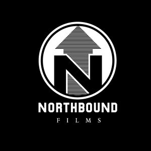 Profile picture for Northbound Films