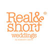 REAL&SHORT weddings