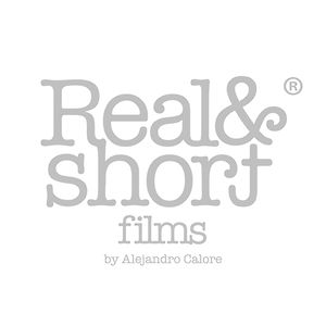 Profile picture for REAL&SHORT® Films