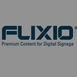 Profile picture for Flixio Studios