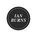 Ian Burns