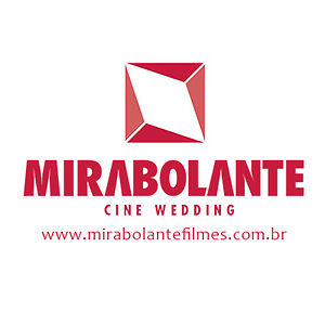 Profile picture for Mirabolante Filmes