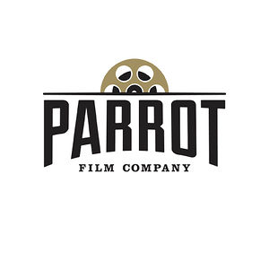 Profile picture for Parrot Film