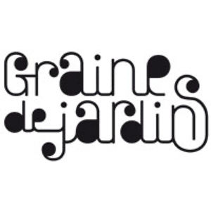 Profile picture for Graine de Jardins