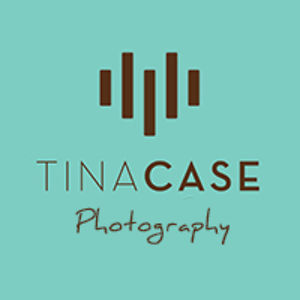 Profile picture for Tina Case Photography