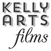 kelly arts