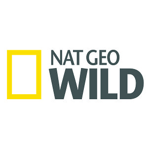 Profile picture for Nat Geo WILD
